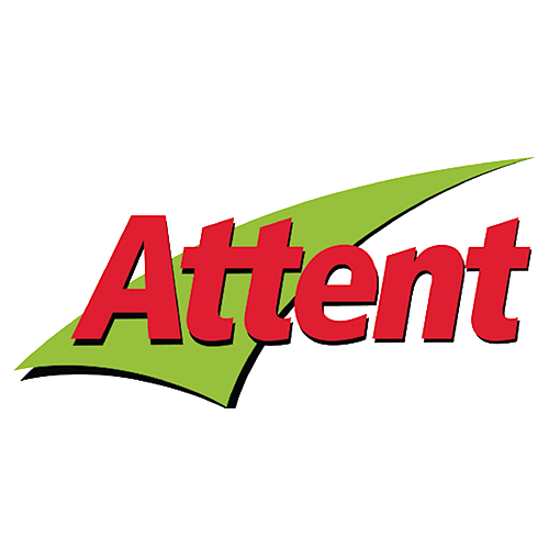Attent