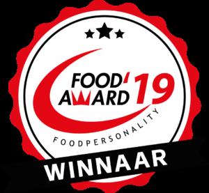 Foodawards 2019